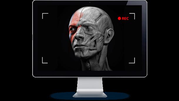 face-hunter-obuchayushchaya-onlajn-programma-po-chteniyu-ehmocij-na-lice