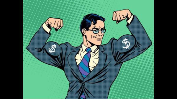 Зарабатывай от 40 000р. в месяц! (2020)