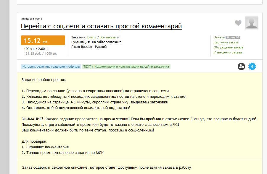 metodika-kak-zarabatyvat-na-kommentariyah-ris-12
