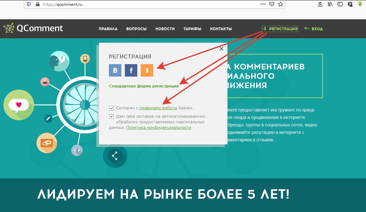metodika-kak-zarabatyvat-na-kommentariyah-ris-5