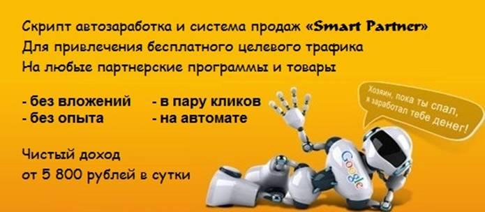 skript-avtozarabotka-smart-partner-ris-1
