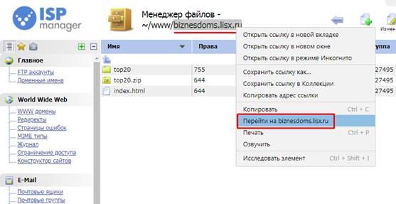 skript-avtozarabotka-smart-partner-ris-16