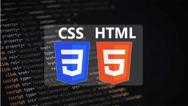 Read more about the article ХИТРОСТИ В РАБОТЕ С HTML И CSS
