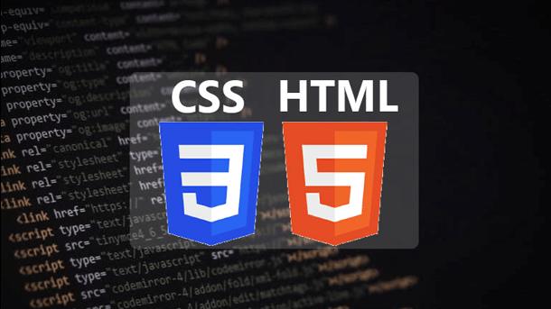 hitrosti-v-rabote-s-html-i-css