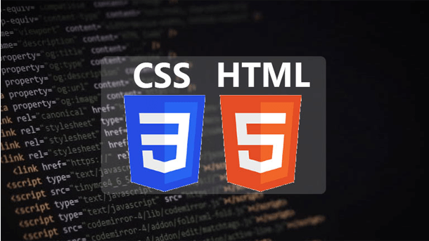 ХИТРОСТИ В РАБОТЕ С HTML И CSS