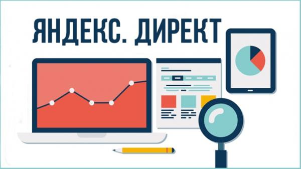Настройки Яндекс Директ для начинающих