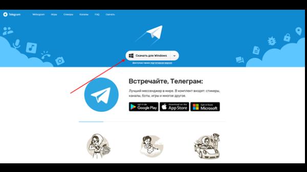 avtomaticheskij-dohod-ris-35