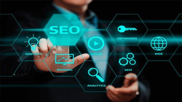 Read more about the article Актуальные SEO-стратегии 2020