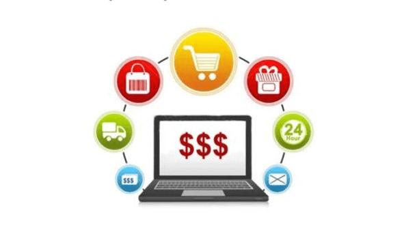 Как заработать, создавая обзоры товаров (2020)