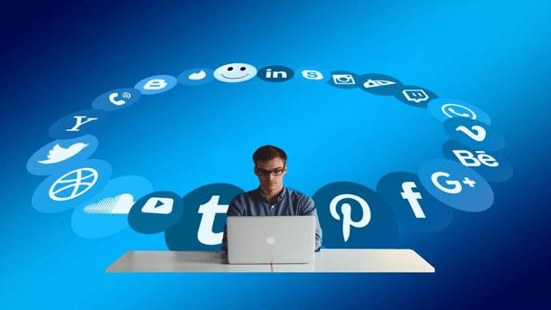 Контент-маркетинг в соцсетях (2020)