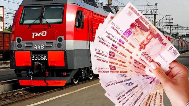 Read more about the article Руководство по настройке сервиса продаж Ж.Д. билетов