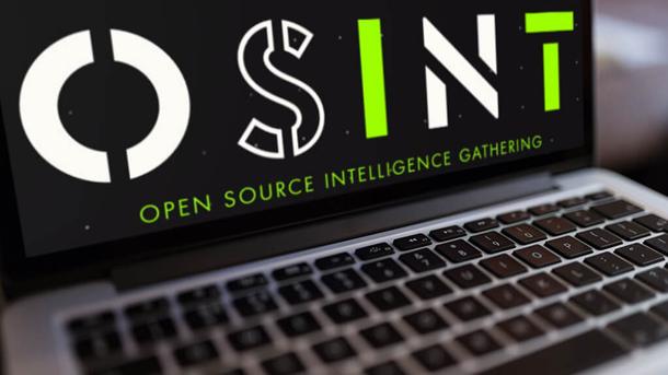 Read more about the article Русский OSINT. Поиск и Пробив Информации (2020)