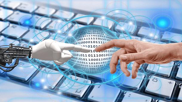 Автоматизация продажи схем