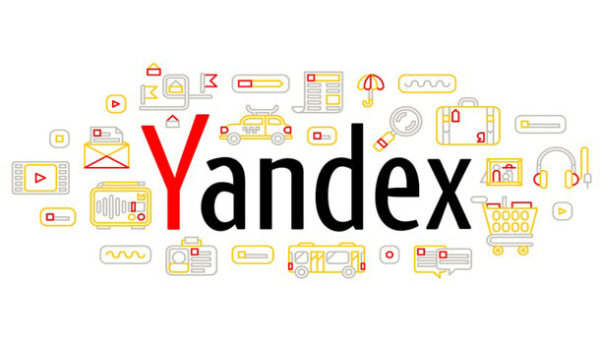 Read more about the article Как заработать на сервисах Яндекса без вложений