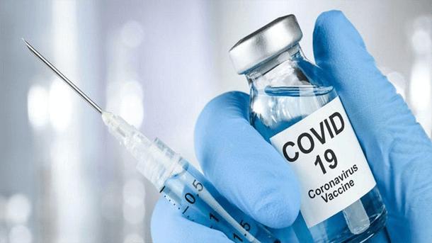 Как защитить себя при коронавирусной инфекции