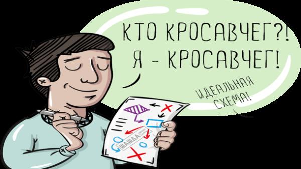 Read more about the article Продажи я люблю вас