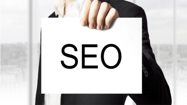 Read more about the article SEO для блога