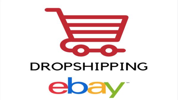 Дропшиппинг на Ebay