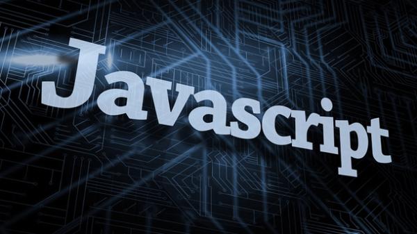 Проект на JavaScript