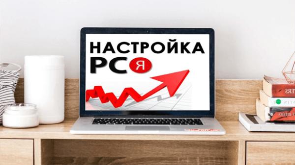Read more about the article Реальный директолог