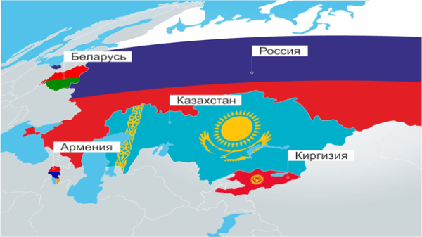 Read more about the article Таможенное оформление грузов