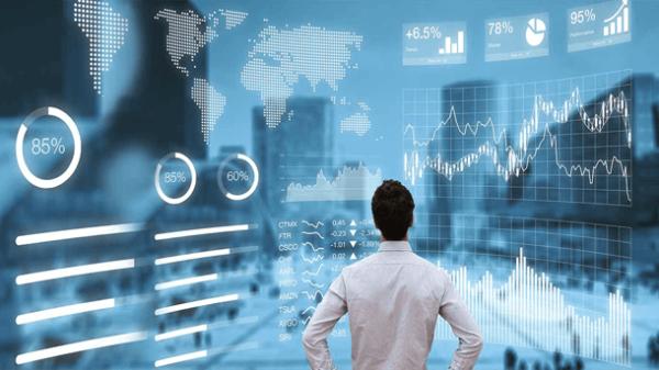 Бизнес-анализ в ИТ
