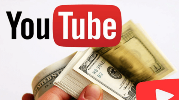 Read more about the article Доходный YouTube канал