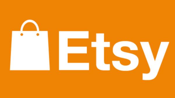 Фундамент магазина на Etsy