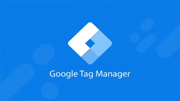 Read more about the article Google Tag Manager