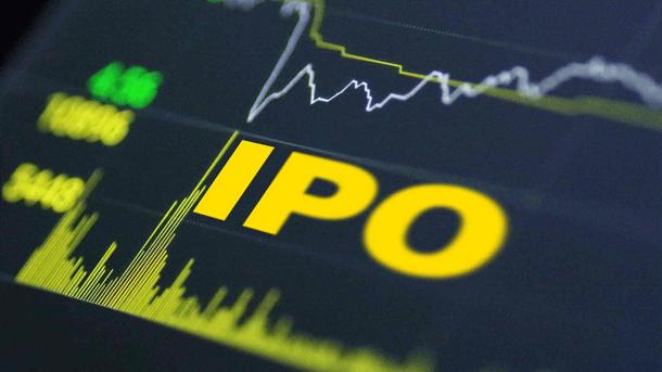 Курс по IPO