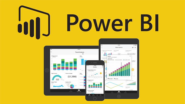 Read more about the article Курс Power BI