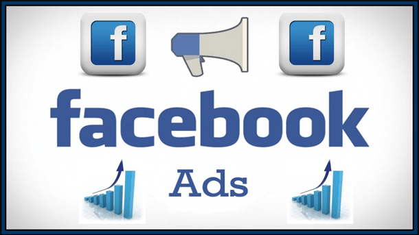You are currently viewing Facebook Ads Manager