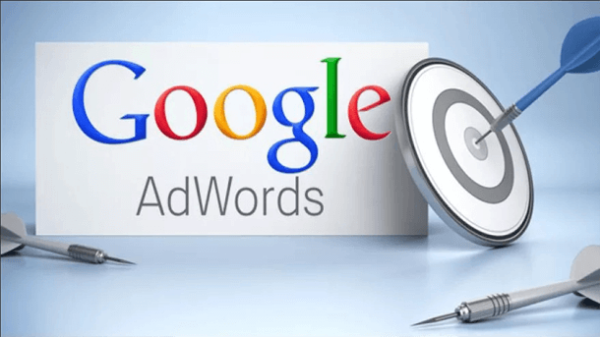 Google настройки рекламы