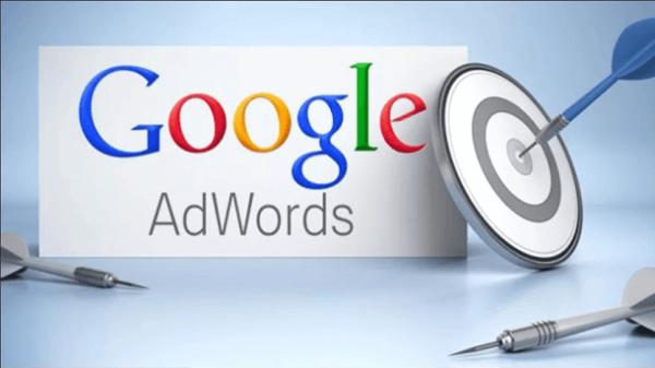Read more about the article Google настройки рекламы