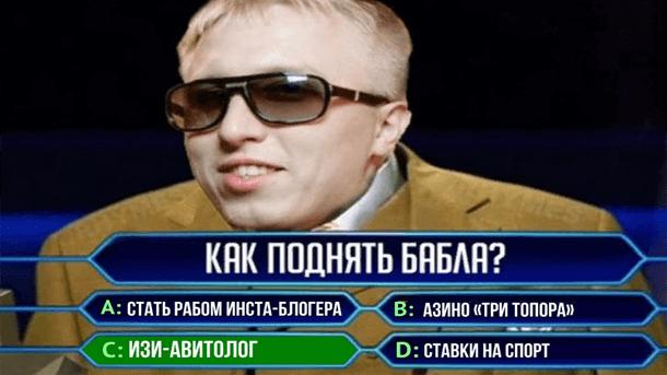 Изи-авитолог ПАКЕТ «PRO»