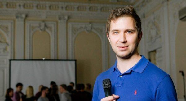 Read more about the article Направление в инфо-нке 5-8 руб на уника