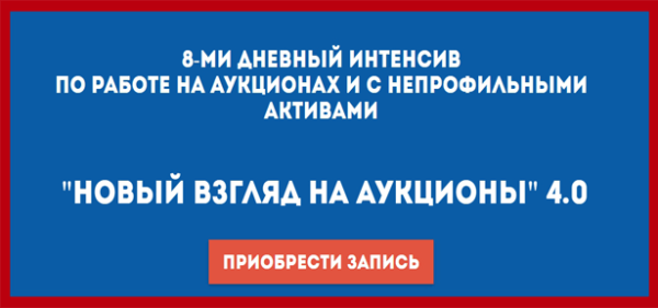 novyj-vzglyad-na-aukciony-po-bankrotstvu-4-0