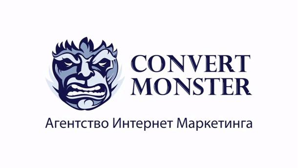 Read more about the article Автоворонка в медицине