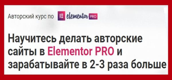 avtorskij-kurs-po-elementor-pro
