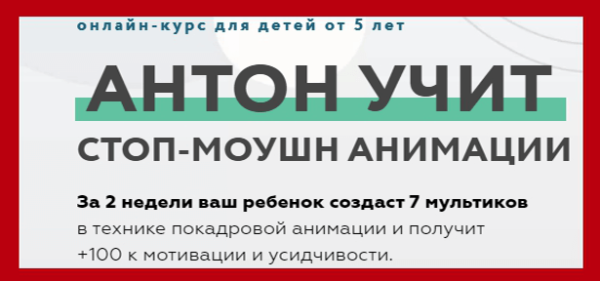 kurs-po-stop-moushn-animacii