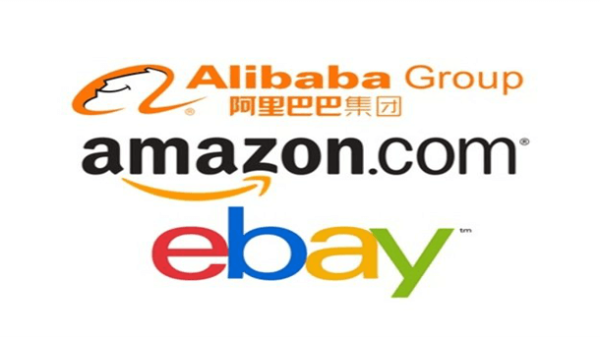 Read more about the article Перепродажа с Alibaba на Amazon и eBay