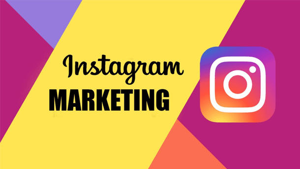 Read more about the article Instagram маркетинг