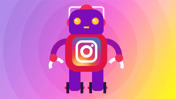 You are currently viewing Директ бот в instagram