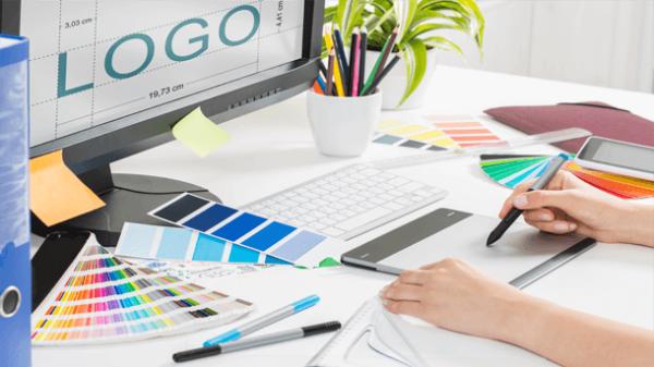 Read more about the article Создание логотипов обучение
