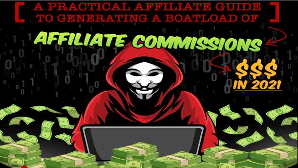 Read more about the article 3000$ в месяц на одностраничном сайте