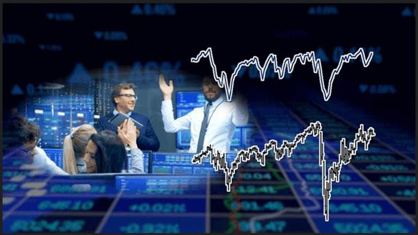 You are currently viewing Как заработать на фондовом рынке