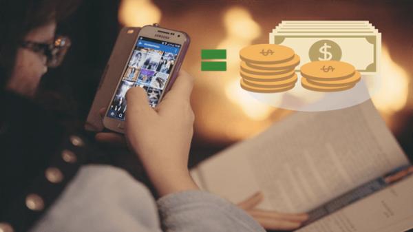 Read more about the article Как с нуля заработать в Инстаграм