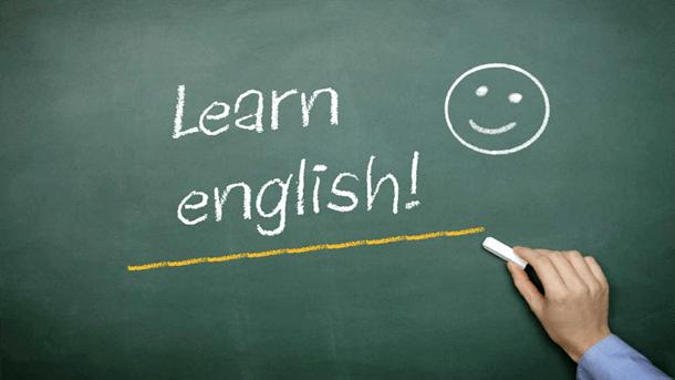 Read more about the article Правильное произношение английских слов